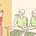 南アフリカ:手話言語教育が進む?【Pick-Up! アフリカ Vol. 219:2021年9月28日配信】