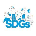 SDGsへ、アフリカ初のオンラインプラットフォーム【Pick-Up! アフリカ Vol. 218:2021年9月24日配信】