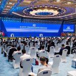 今後、中国アフリカ間の貿易が活発化していくのか【Pick-Up! アフリカ Vol. 223:2021年10月8日配信】